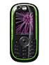 Motorola - E1060