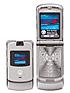 Motorola - RAZR V3