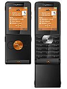 Sony Ericsson - W350i