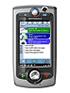 Motorola - A1010