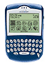 Blackberry - 6230