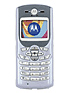 Motorola - C450