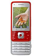 Sony Ericsson - C903