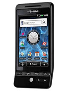 T-Mobile - G2 Touch