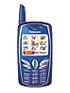 Panasonic - G50