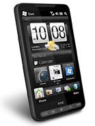 HTC - HD2