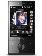 HTC - Touch Diamond