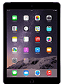 iPad Air 2 WiFi+4G