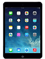 iPad Mini 2 WiFi+4G