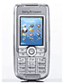 Sony Ericsson - K700i