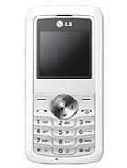 LG - KP100