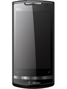 T-Mobile - MDA Compact V