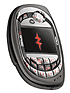 Nokia N-Gage QD