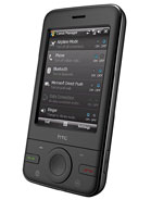 HTC - P3470