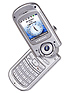 Samsung - P730