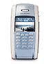 Sony Ericsson - P800
