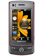 Samsung - S8300 Tocco Ultra