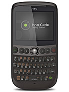 HTC - Snap