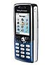 Sony Ericsson - T610