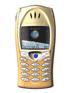 Sony Ericsson - T68