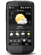 Sell HTC Touch HD - Recycle HTC Touch HD