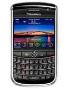 Blackberry - Tour 9630