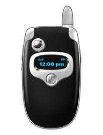 Motorola - V535