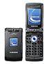 Samsung - Z510