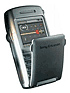 Sony Ericsson - Z700