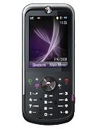 Motorola - ZN5